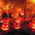 Contact: Yvo van Delden via  halloween@wijkberaad-vruchtenbuurt.nl (ook voor uw foto's) Normaal gesproken wordt op woensdag31 oktober Halloween gevierd. Kinderen gaan dan vanaf zonsondergang van deur tot deur bij u […]