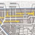 In de loop van dit jaar zal een achttal straten in de Vruchtenbuurt opnieuw worden ingericht om daarmee een bijdrage te leveren aan de aanpak van de parkeerproblematiek. Het gaat […]