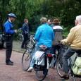 Na het succes in 2011 zal onze wijkagent, Chiel Lentz, ook dit voorjaar weer een fietssurveillance voor buurtbewoners organiseren in overleg met het Wijkberaad Vruchtenbuurt.