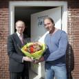 Met de buurtfietsenstalling in de Appelstraat telt Den Haag nu 30 buurtstallingen. De fietsenstalling is een initiatief van winkelier Ed van Neyhof. Voor de stalling heeft hij een door hem […]