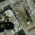De huidige groenstrook op de kruising Perenstraat met Abrikozenstraat ziet er saai uit en heeft bovendien kale plekken door graafwerkzaamheden. De groenstrook wordt helaas misbruikt als honden uitlaatplek. Hondenbezitters zetten […]