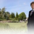 Elke maand kunt u met stadsdeelwethouder Sander Dekker praten over zaken die spelen in uw wijk.