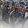 In veel woonwijken is een grote vraag naar goede en veilige fietsenstallingen. De gemeente Den Haag ondersteunt daarom initiatieven voor buurtstallingen door hiervoor subsidie beschikbaar te stellen. In totaal is […]