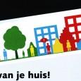 De gemeente heeft vanaf 10 oktober 2012 verschillende spreekuren voor bewoners en huiseigenaren uit de Vruchtenbuurt. Tijdens deze spreekuren wordt u geïnformeerd over het onderhoud van uw woning. Onder het […]
