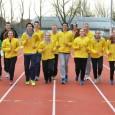 Vanaf woensdag 20 maart geeft HAAG Atletiek gratis hardlooptrainingen voor basisscholieren. Deze clinics worden verzorgd door de jeugdtrainers van HAAG Atletiek en zijn een voorbereiding voor de Vredesloop. De trainingen […]