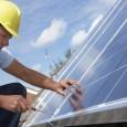 Na 2011 en 2012 stelt de gemeente Den Haag ook dit jaar subsidie beschikbaar voor de aanleg van zonnepanelen. Bewoners, bedrijven en instellingen kunnen van 10 april tot en met […]