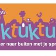 Uktuktuk is sinds 21 juni live in Den Haag! Vanaf nu kunnen ook Haagse ouders geïnspireerd worden om lekker naar buiten te gaan met hun spruiten! Als jonge ouders herontdek […]