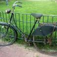 Door: Jacob Struyker Boudier. Veel bewoners van de Vruchtenbuurt fietsen veel en graag. Sommige bewoners hebben een eigen schuur waar de fiets kan worden gestald, maar veel Vruchtenbuurters hebben dat […]
