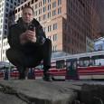 De smartphone-app waarmee Hagenaars ter plaatse een melding kunnen maken van bijvoorbeeld een scheve stoeptegel of een kapotte lantaarnpaal is verbeterd. Ongemakken in de openbare ruimte kunnen via de verbeterde […]