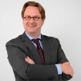 In samenwerking met Mr. Eric-Jan Krijgsman biedt uw Wijkberaad u onderstaande dienstverlening aan. Behoefte aan (gratis) juridisch advies? Iedereen wordt wel eens geconfronteerd met een juridisch probleem waar men zelf […]