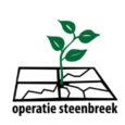 Steenbreek in de Vruchtenbuurt! Doe 10 november mee met operatie Steenbreek Gratis plantjes in ruil voor stenen In de laatste Vruchtenpers deden we een oproep om Operatie Steenbreek naar de […]